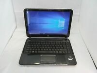 HP Pavilion 14-b006sa - Intel i3, 750GB Hard Drive, 6GB RAM, WIN 10 (LA1213)