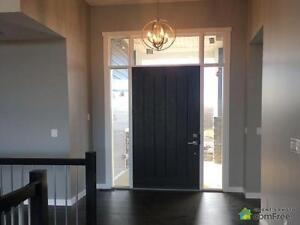 $567,000 - Price Taxes Included - Bungalow in Beaver County Strathcona County Edmonton Area image 4