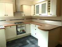 Furniture fittings‎,kitchen fitting, painting, laminate flooring and door fitting