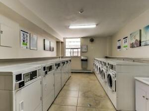 2 Bedroom Apartment for Rent in St. Catharines: Geneva & Scott
