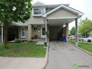 $279,500 - Condominium for sale in Cambridge