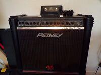 PEAVEY BANDIT 112 GUITAR AMP.