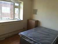 AMAZING LARGE DOUBLE IN BETHNAL GREEN AVAIL NOW, BILLS INCLUDED