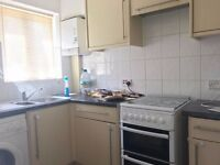 1 BEDROOM LOFT CONVERSION¦ MINUTES TO ILFORD STATION¦ AVAILABLE NOW¦ no tenant fees