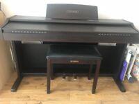 Casio Celviano Piano - AP25 - Perfect Condition
