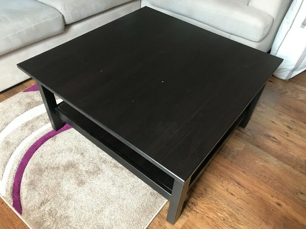 Side Table Opruiming.Coffee Table For Sale In Aberdeen Gumtree