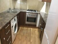 TWO DOUBLE BEDROOM FLAT AT HARROW NEAR THE HARROW ON THE HILL STATION AND NORTH WICK PARK HOSPITAL