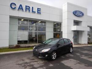 2013 Ford Focus SE Gatineau Ottawa / Gatineau Area image 1