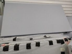 Large Acoustic Sound Proofing Panels
