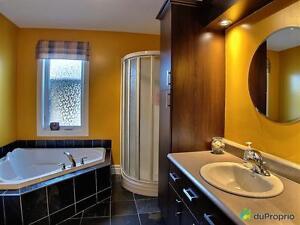 234 999$ - Bungalow à vendre à Thurso Gatineau Ottawa / Gatineau Area image 5