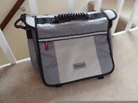 Bike Laptop bag (new)