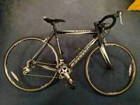 Cannondale CAAD8 2012