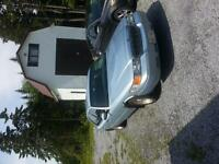 1999 Ford Grand Marquis grand marki Other