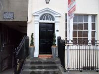 TO LET- 16 Saul Street, Downpatrick, rooms for rent in shared accomodation.