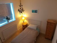 Room to rent in Colchester