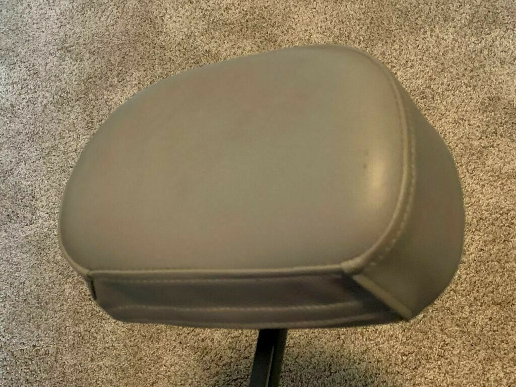 Mobility Scooter HeadRest - $39.95