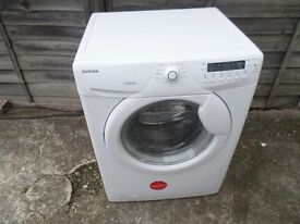 Hoover WMH168D 8Kg/1600 Spin Washing Machine