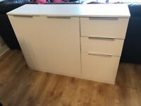Sideboard / cupboard / drawers / kitchen storage