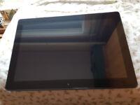 Brand New VOYO i8 MAX - 4gb Ram/ 64gb Storage - Silver - Unlocked. Wifi/Cellullar.