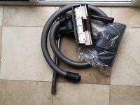 Accessories for vacuum cleaner