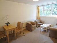 Clapham Junction One Bedroom Flat Call to View 02075852990 NO TENANT FEES