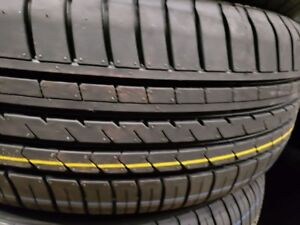 4 summer tires 245/45r18,245/50r18, 235/50r18,235/55r18 new