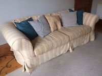 American Sofa for sale!