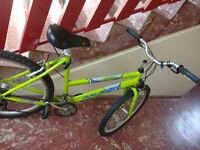 women bike for sale
