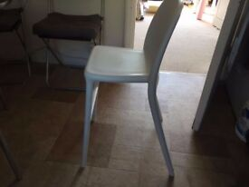 Ikea highchair for 15 pounds