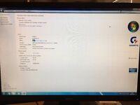 Custom AMD Gaming PC (AMD Phenom 9500 Quad Core, 6GB RAM, 160GB HDD) Windows 7