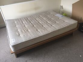 Used Mattress for sale Warrington