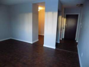 Hudson House - 2 Bedrooms Apartment for Rent