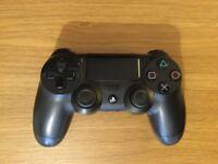 Sony DualShock PS4 Controller