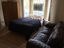ROOMS TO LET FROM £60 A WEEK BD5 AREA CLOSE TO UNI AND TOWN
