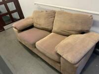 2-3 seaters sofa