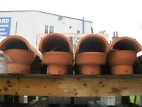 Chimney Cowls For Sale *LIKE NEW* £25 Each.