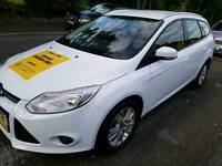 Manchester private hire taxi for sale and to track out full time