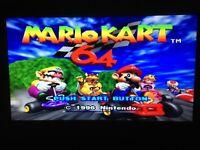 Classic Xbox With 160gb hard drive Coinops 8 - Retro Gaming Over 7000 Games - Sega,Nintendo etc