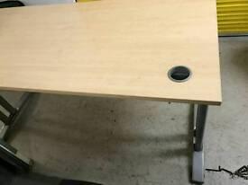 Office desk x6