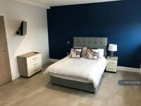 1 bedroom in St Mildreds Road, Norwich, NR5 (#1107138)