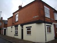 4 BEDROOM HOUSE LAMBERT ROAD - WE ARE LANDLORDS NOT AGENTS