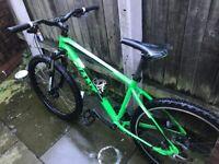 Giant atx 2019 mountain bike