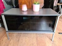 Cabinet / TV Stand / Side Table