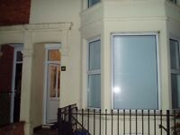 Large double room to rent in shared house near town centre, ALL INCLUSIVE Abington DG/GCH NN1 5JR