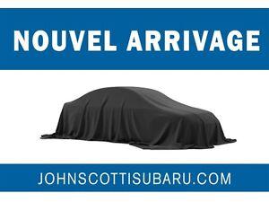 2017 Subaru Forester 2.0XT Limited Tech