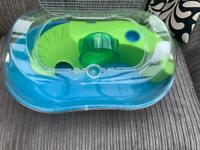 Hamster cage Brand new