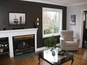 Quality Painting from $48 per room Ottawa Ottawa / Gatineau Area image 2