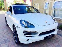 2013 Porsche Cayenne,cayenne,Porsche,gts