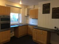 Lovely Well decorated 3 Bedroomed Semi Detached house for let in the centre of Darton, Barnsley.
