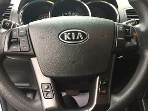 2012 Kia Sorento LX V6 AWD St. John's Newfoundland image 12